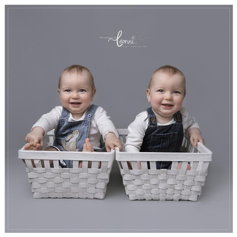 child photography stockport 2
