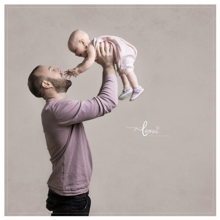 baby photos stockport 1