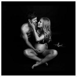 pregnancy bump photography