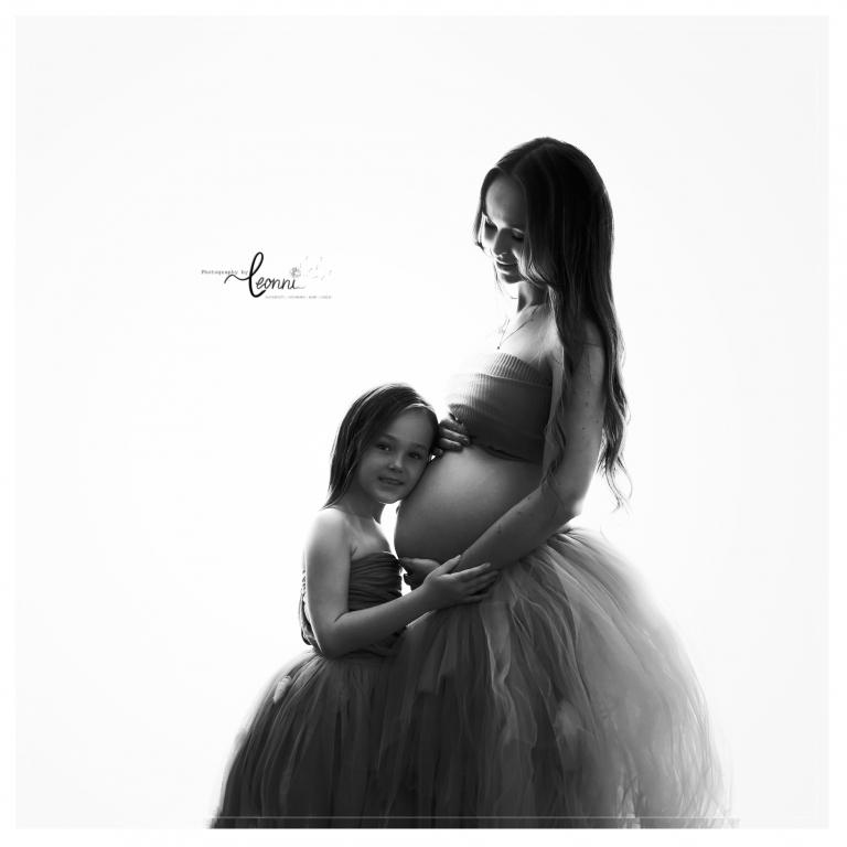 maternity photographer stockport