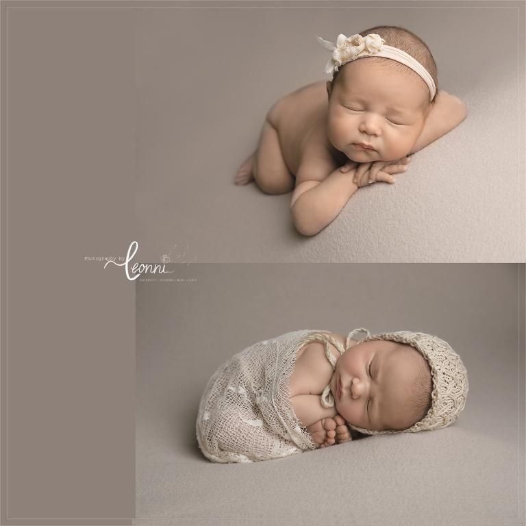 newborn photographer 003