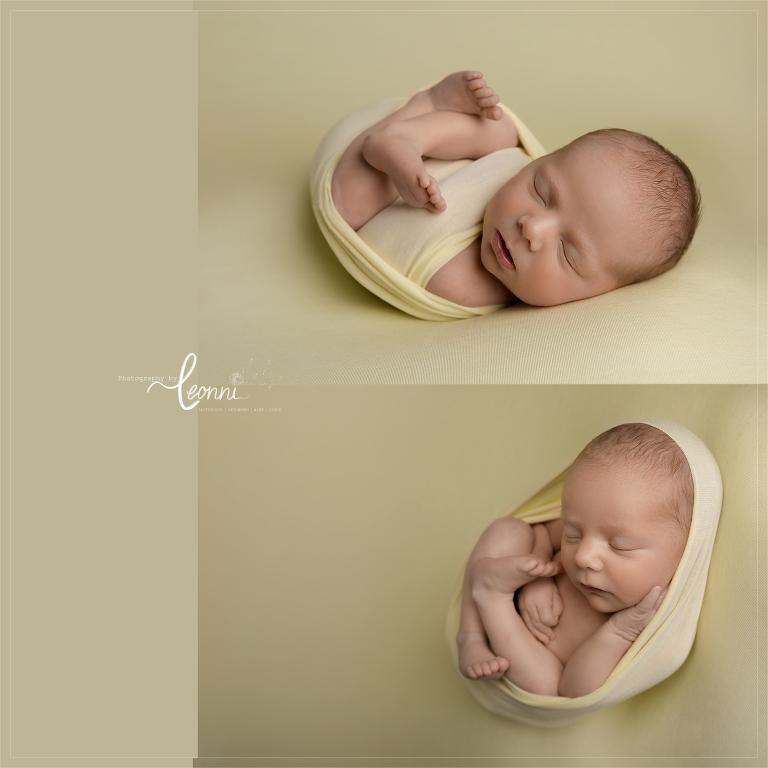 newborn photographer stockport 01