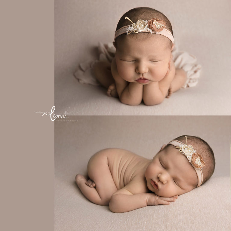 newborn photography 001