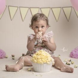 cake smash photography 4