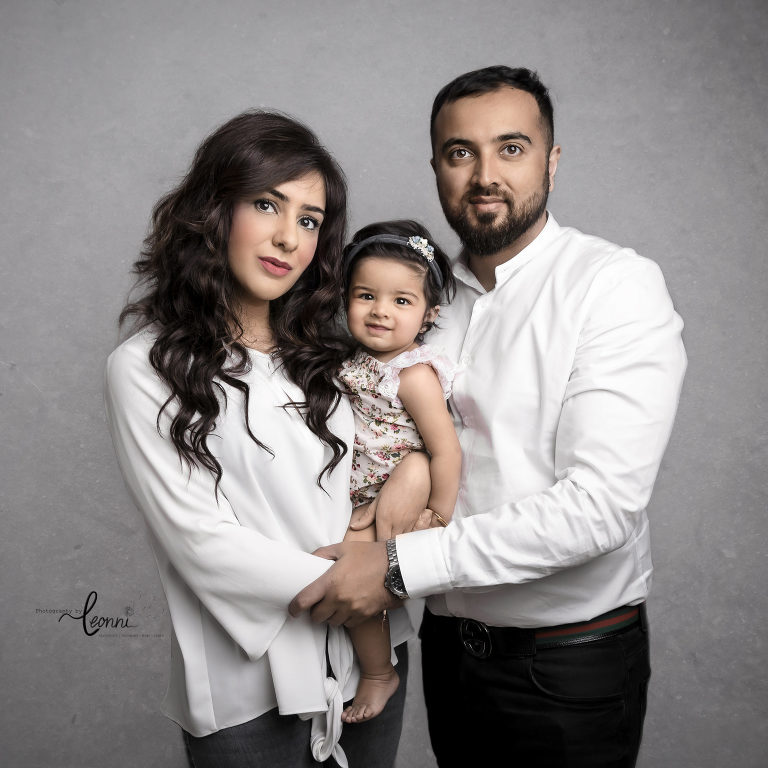 family photography sessions 5