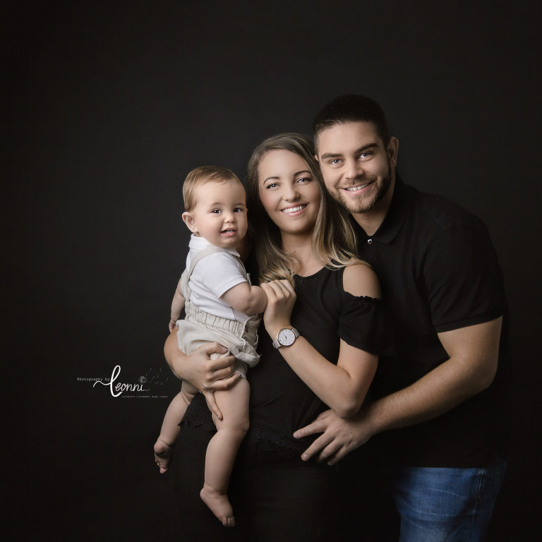 family photography sessions 7