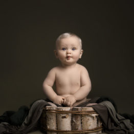 baby photography stockport 1