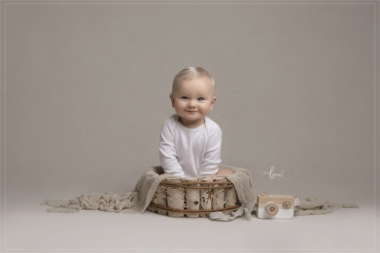baby photographer in stockport