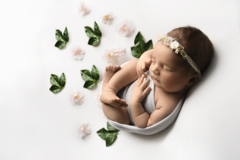 baby photography stockport 3