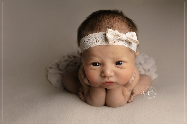 newborn photography stockport 4