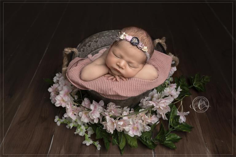 newborn photography stockport 1