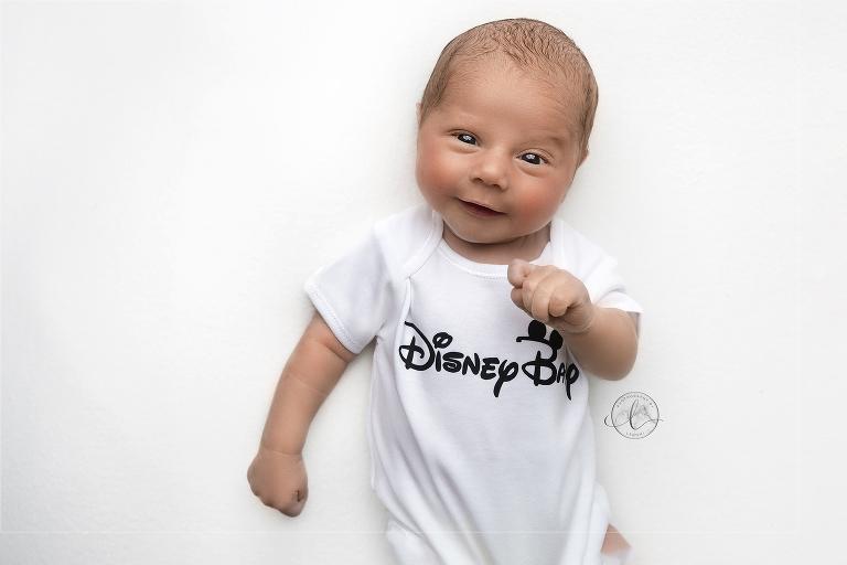 smiley baby photos stockport