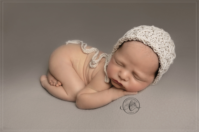 newborn photography packages