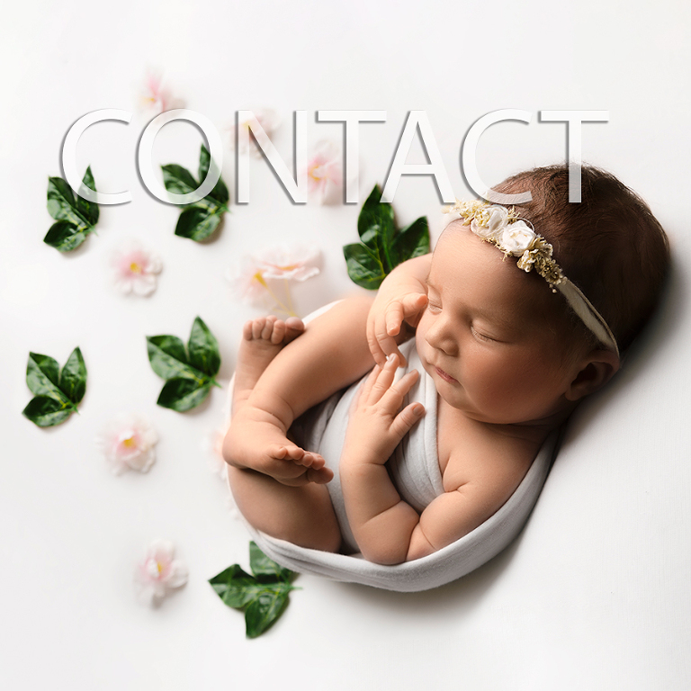 BABY PHOTOGRAPHY MANCHESTER 2020