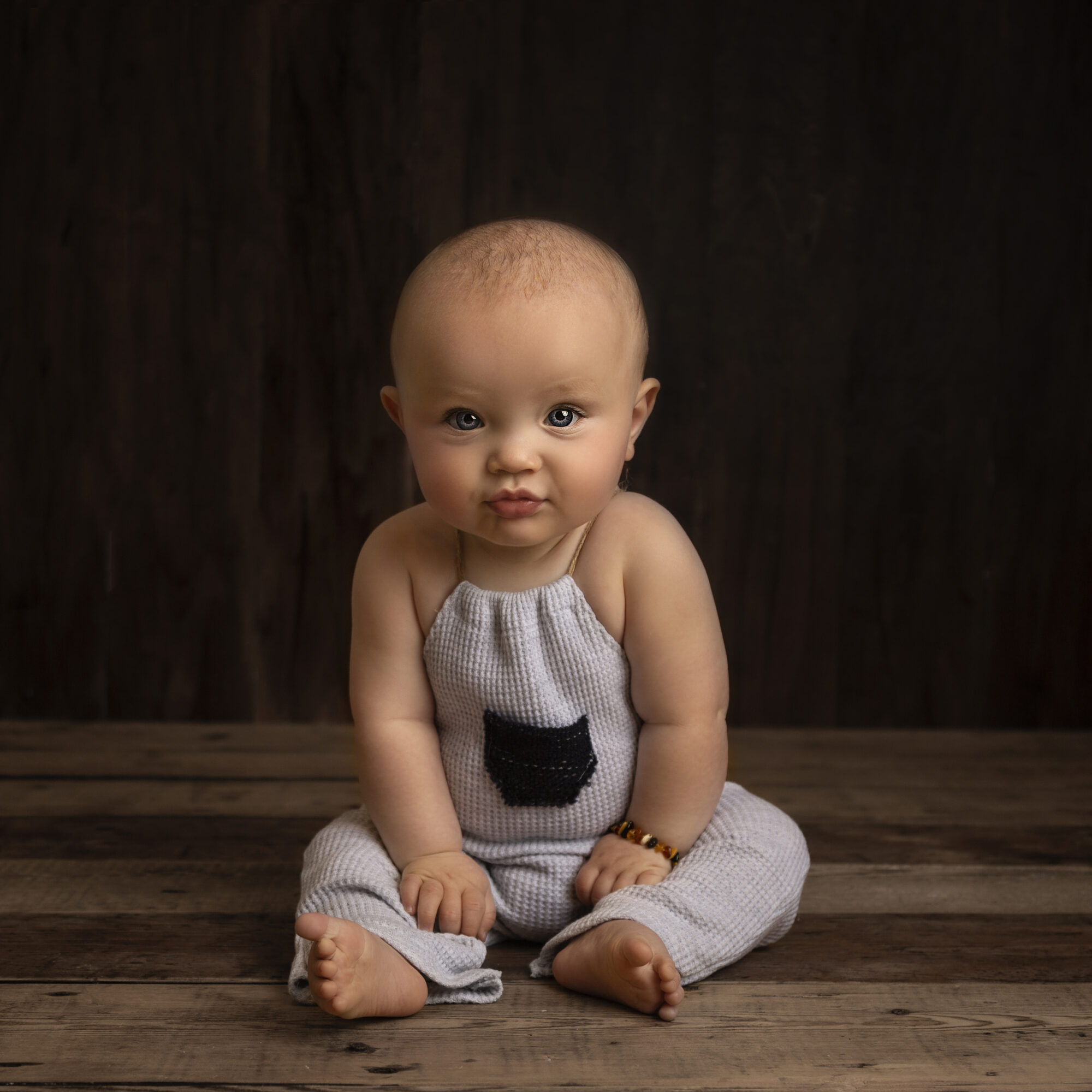 baby photography near me stockport 6