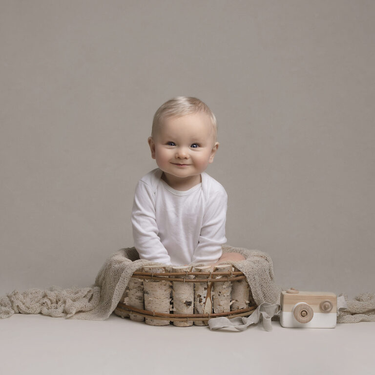 baby photography near me stockport 1