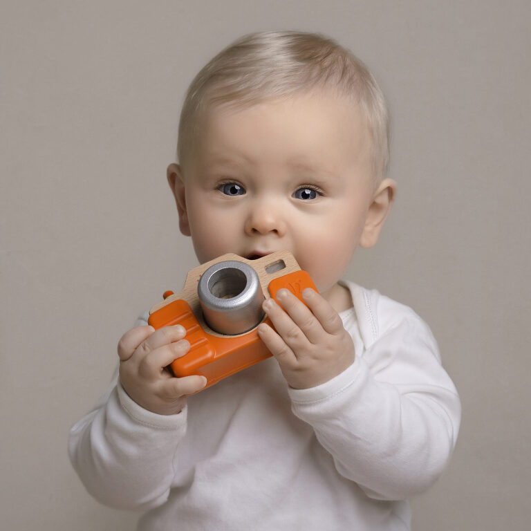 baby photography stockport3