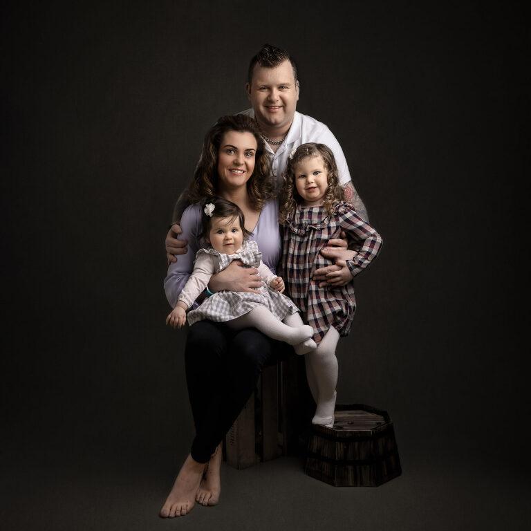 family photo shoot stockport5
