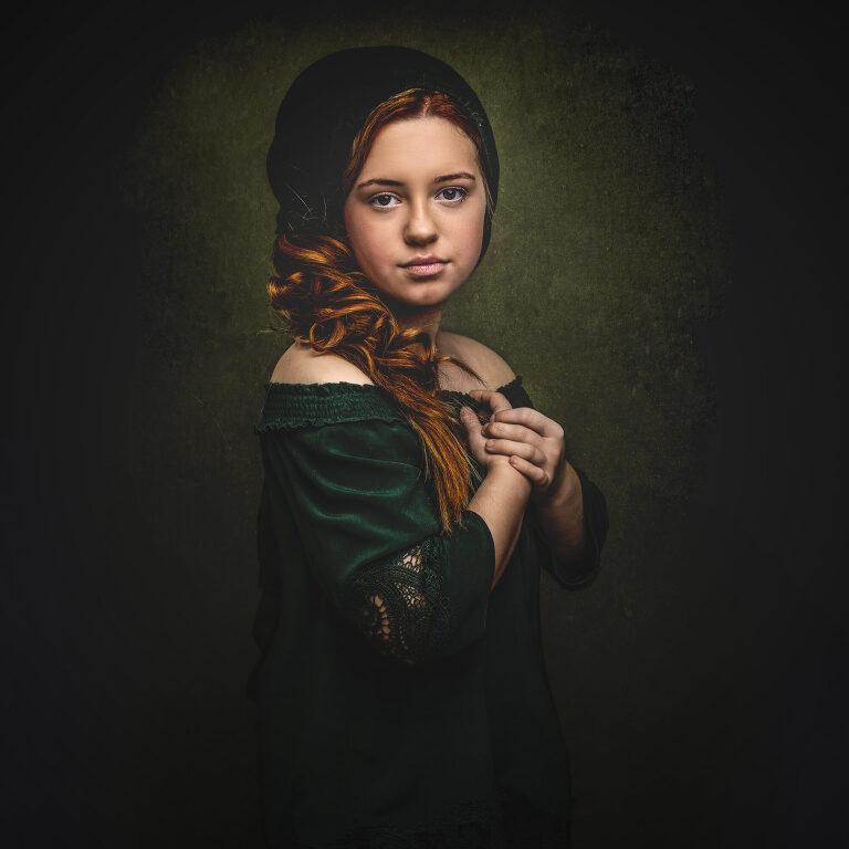 children's professional photos stockport6