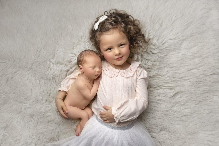 newborn photographer stockport 2